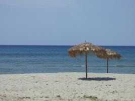 #10 - Greece