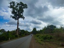 16 - Laos