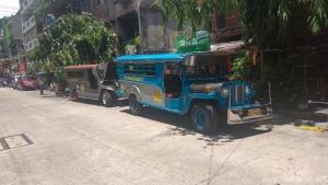 17 - Philippines